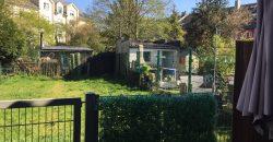 Wohnung | 1 Schlafzimmer | 35m2 | mit Terrasse und Garten
