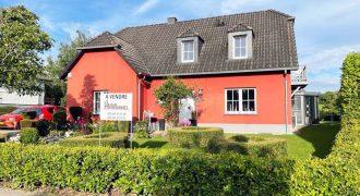 Detached house for sale in NIEDERPALLEN