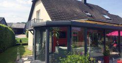 Maison individuelle à vendre à NIEDERPALLEN